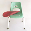 Thumbnail image for worth 1000 words: chair with tongue?