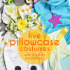 Thumbnail image for 5 halloween costumes from pillowcases