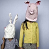 Thumbnail image for worth 1000 words: those other halloween costumes