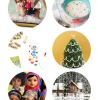 Thumbnail image for round about: white elephants & snowy gifts