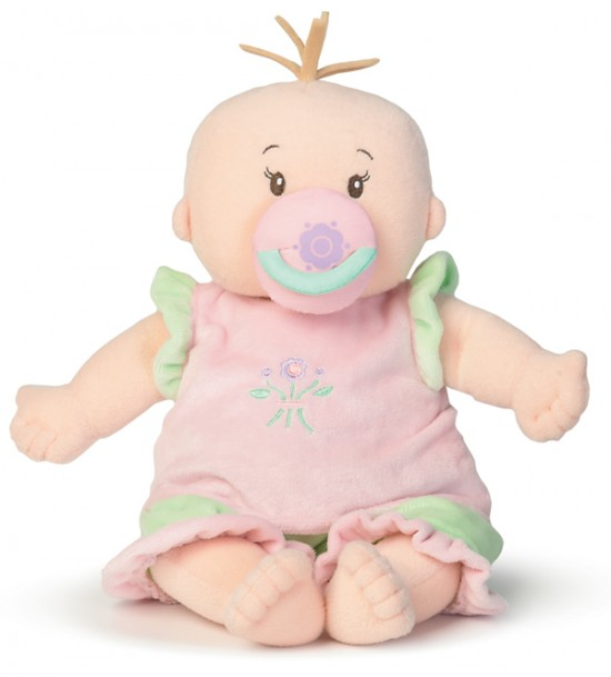 Soft Baby Doll – Stuffed Dolls – Baby Doll Toy Design  e09577c37a6a