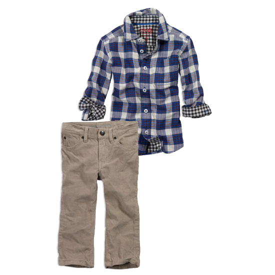 Kids' Clothing | 6pm.com - Your Outlet for Fi