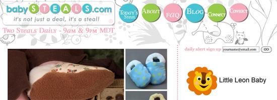 Best Sale Sites for Kids - Top Infant Discount Websites ...