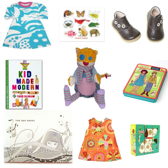 Best Discount Flash Sale Websites for Kids, Infant, Baby, Toys, and Women's Fashion