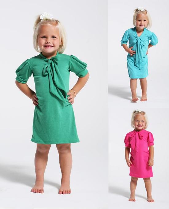 Shabby Apple Womens Fashions And Retro Girls 45 Wpm Dress