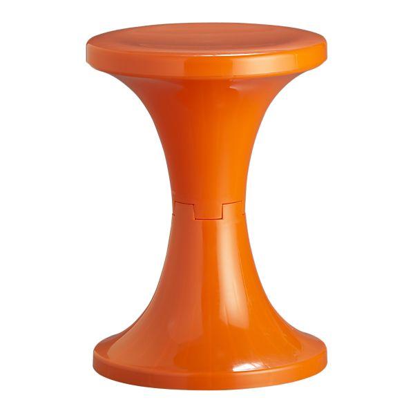 The ...  sc 1 st  Small for Big & kids best step stool u2013 plastic fold flat stool u2013 bathtoom kitchn ... islam-shia.org