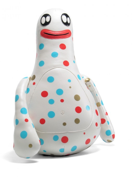 Friends with You Malfi cool Indie toy brand for kids