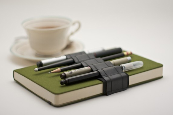 Superbe Designer Accessories For Drawing And For The Home Office