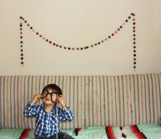 DIY Photo Booth props ideas and inspirations