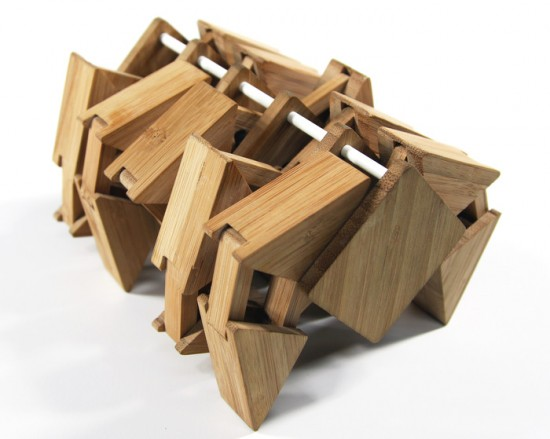 Wood Working Toys 34