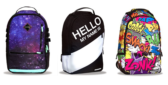 Labor Day Sales – Back to School Backpacks – Kids Gear and Style ...