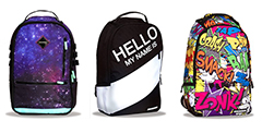 back to school backpacks for kids tweens and teens
