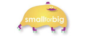 Small for Big Kids Modern Design Toys and gifts