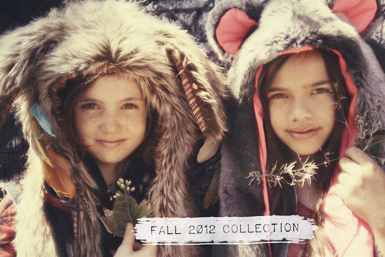 Spirithoods animal winter hats hoods, accessories for kids, women, men