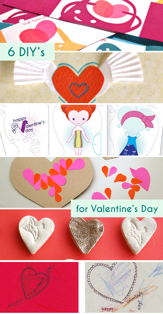 top free printable valetines diy valentine s projects kids