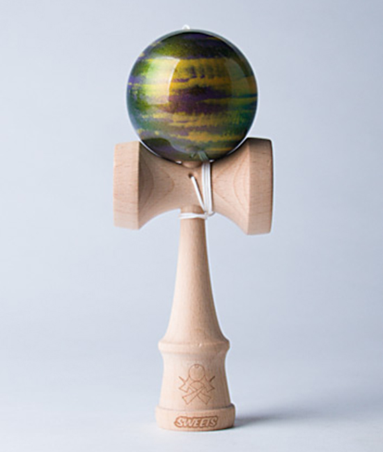 christmas picture ideas for brothers - Sweets Kendamas – Wood Stategy Game – Tween Teen Gift