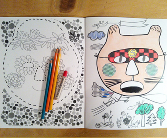 colouringbook1