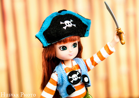 piratelottiedoll