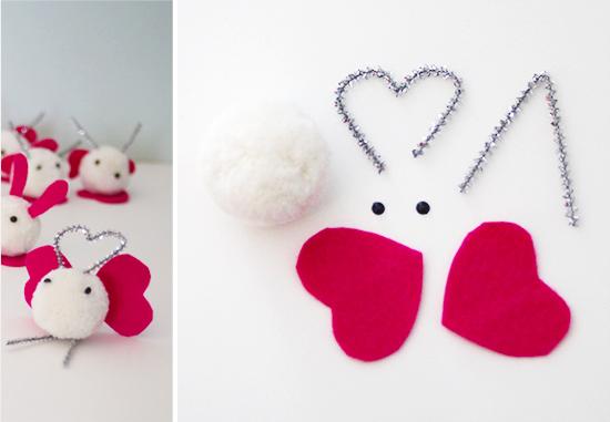 lovebug-valentine-diy