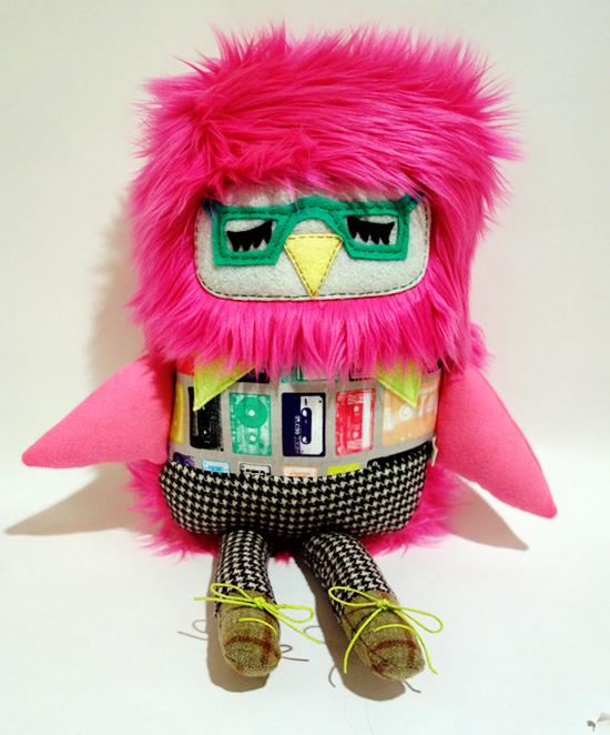 teddybearreuplbic-bird