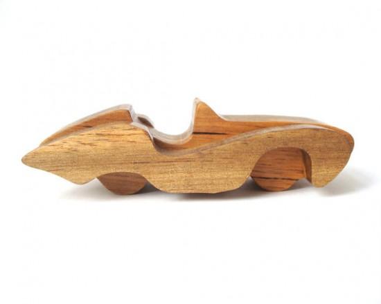woodencar1