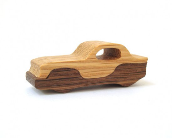 woodentoycar3
