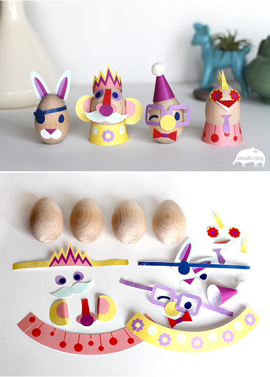 easter-eggs-printable-2up