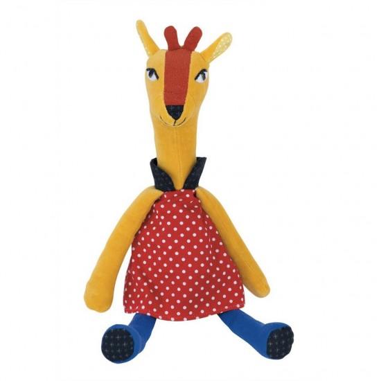 moulin-rot-les-popipops-giraffe_1024x1024