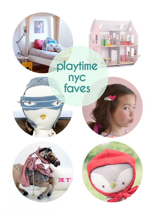 playtime nyc sponsor - top brands to see at playtime nyc 2014