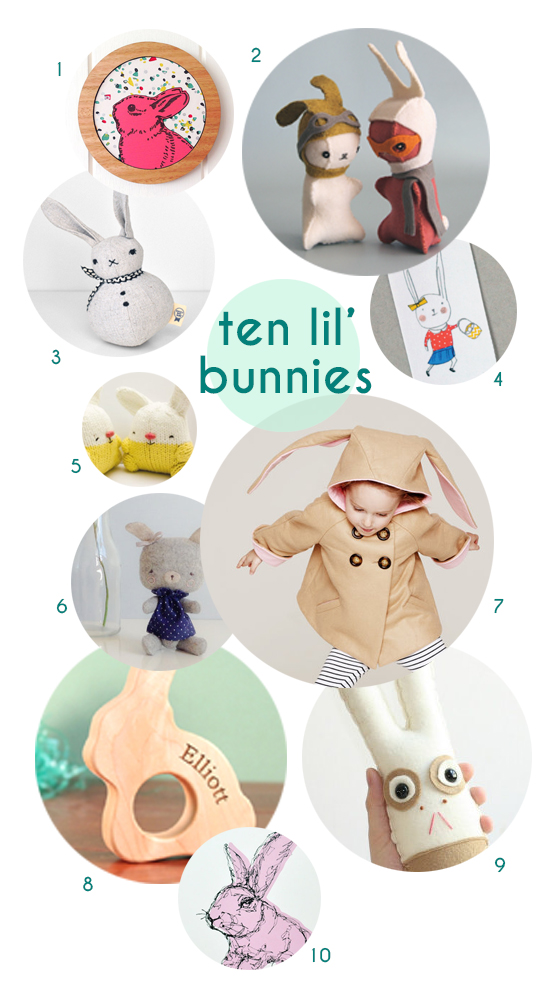 Top 10 Easter Bunnies Top Toys For Easter Baskets