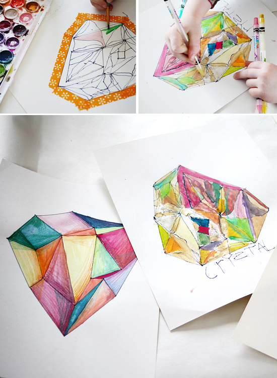 diy-gems-jewel-paintings2