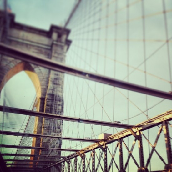 instagram-brooklynbridge