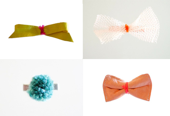 thelittles-hairaccessories