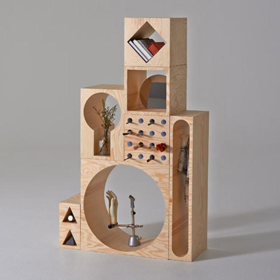 Room-shelving-unit-by-Kyuhyung-Cho-and-Erik-Olovsson2