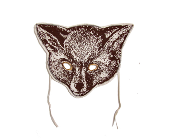 WEB_mask_fox
