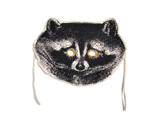 WEBmask_raccoon2