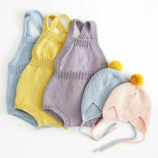 knitbaby