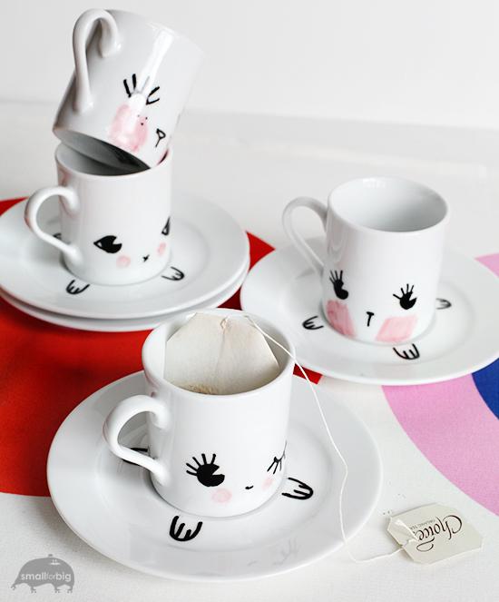 teacups-teabag