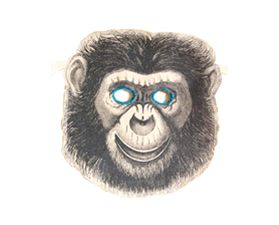 web-mask_chimp