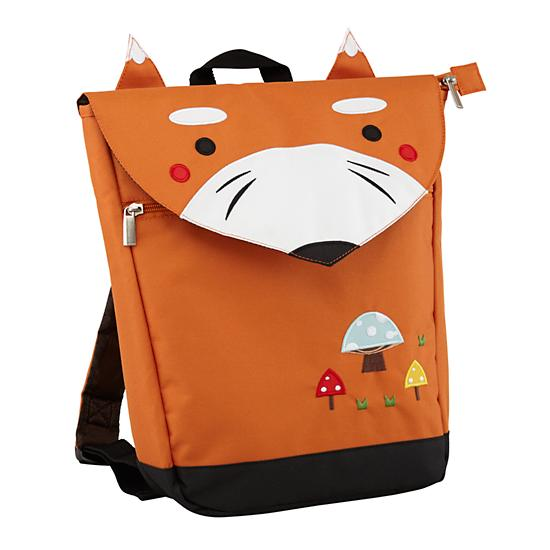 teachers-pet-backpack-fox