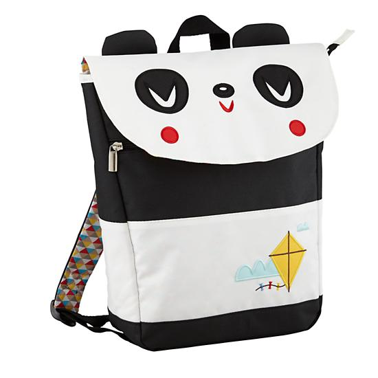 teachers-pet-backpack-panda