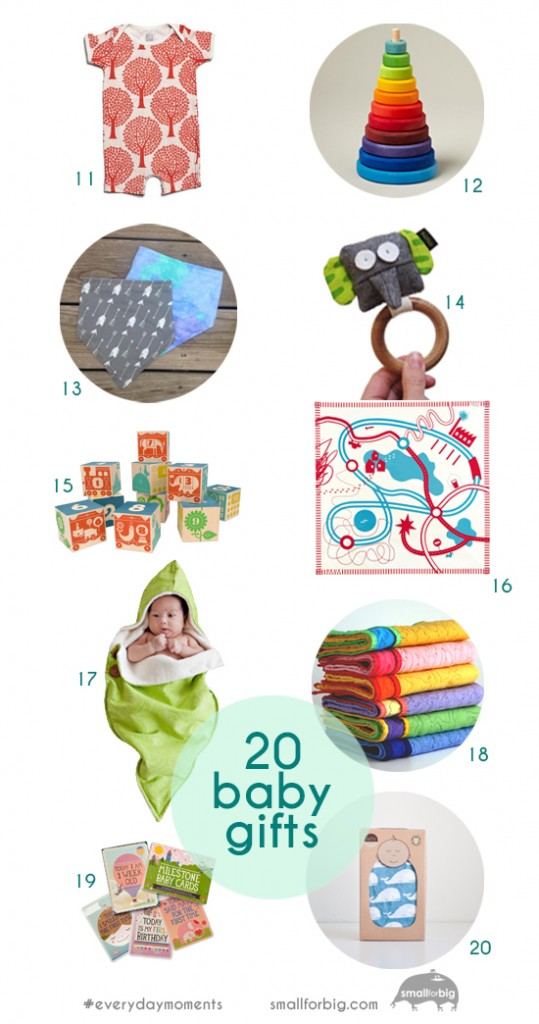 20babygifts2