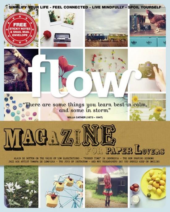flowmag6