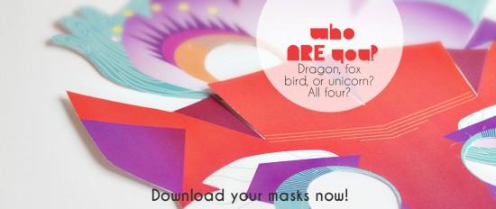slideshow-masks