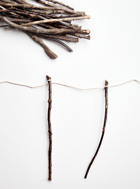 twig-garland-diy2