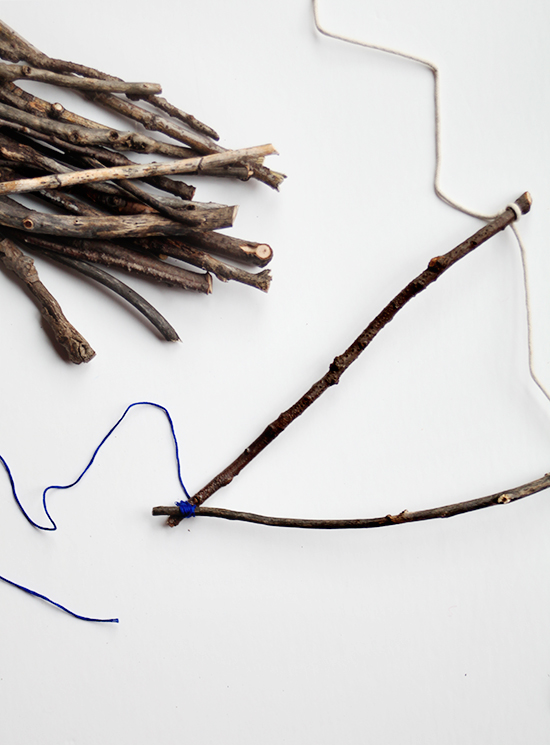 twig-garland-diy4