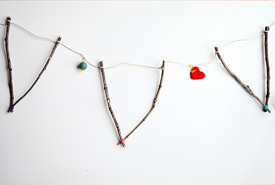 twig-garland-diy6