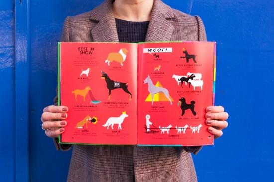 info-animals1