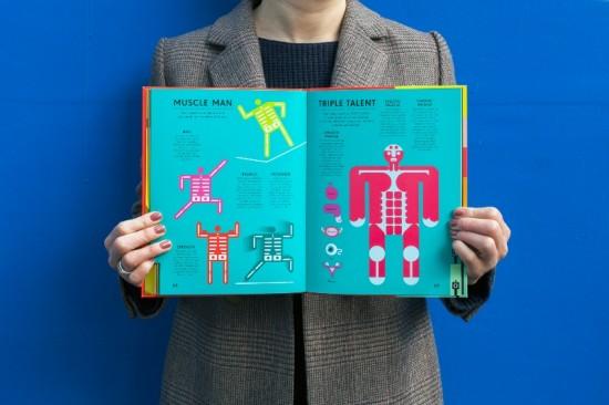info-humanbody2