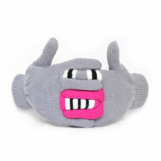 grey_monster_web_1024x1024